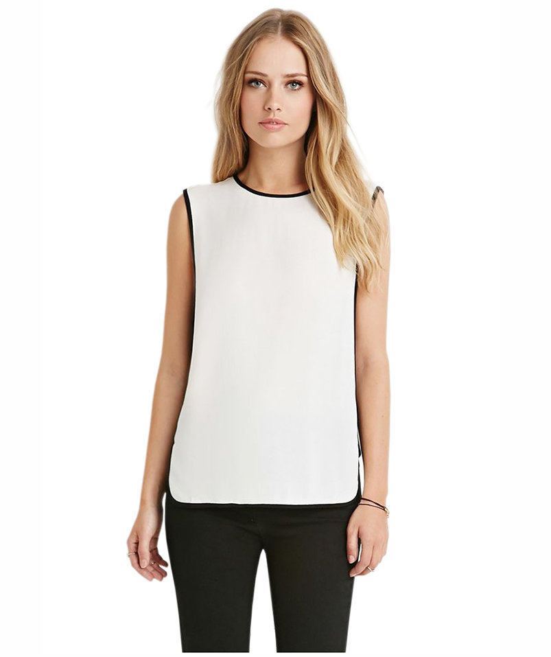colorblocked-side-panel-top f015cba5ce6