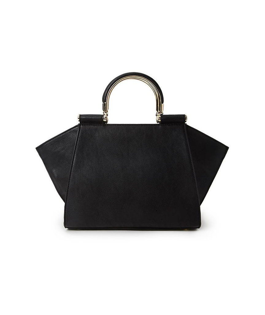6 Affordable Everyday Handbags Real Simple