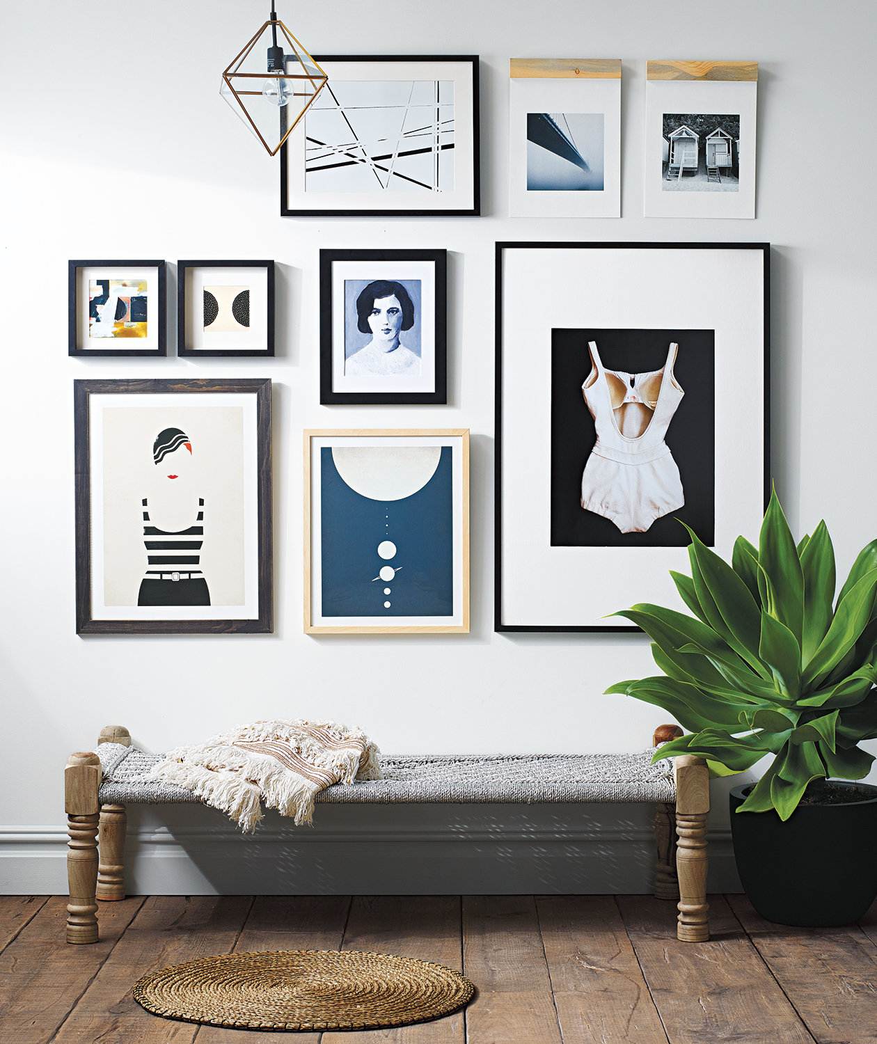 gallery-wall-graphic-grid
