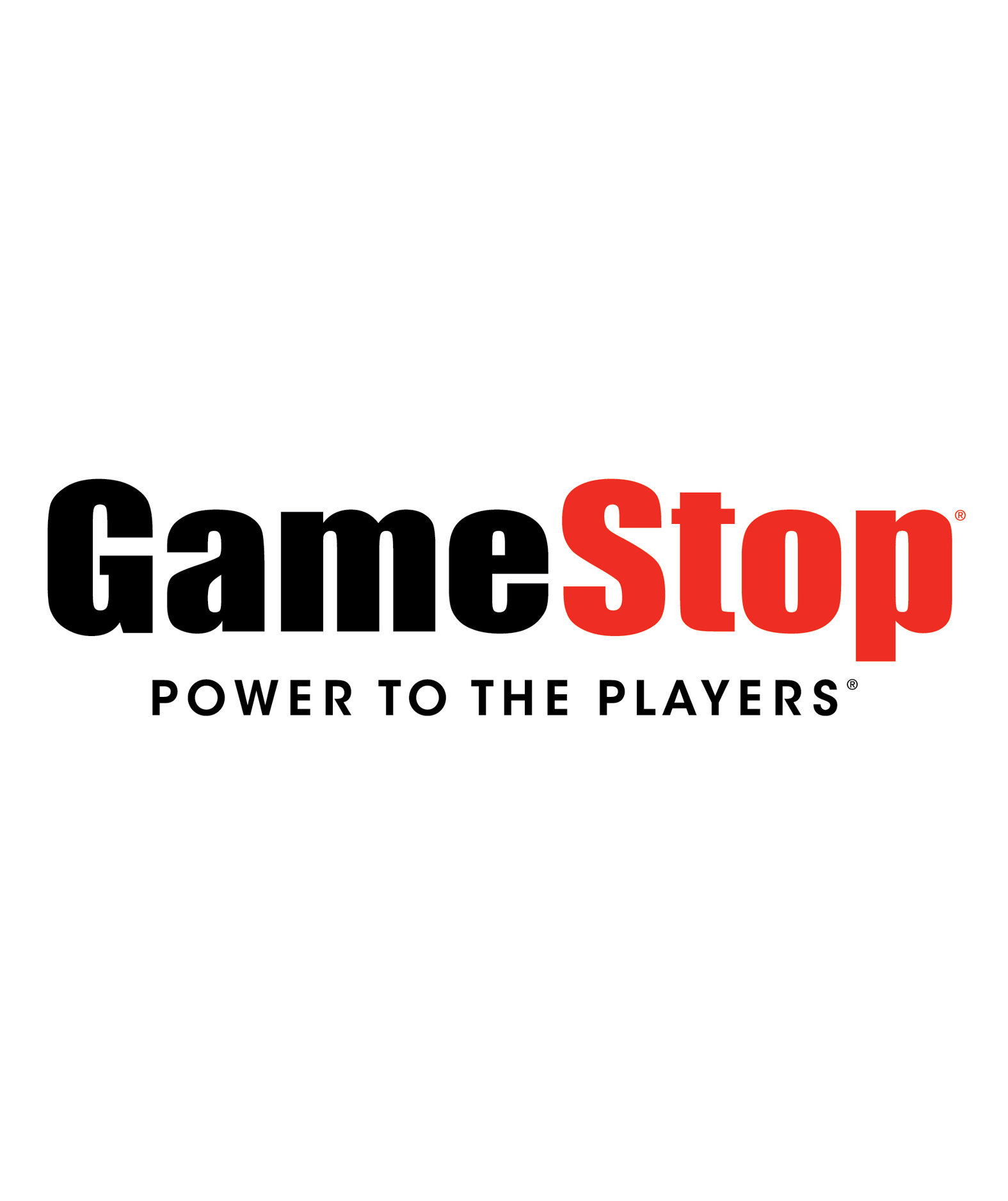 real gamestop