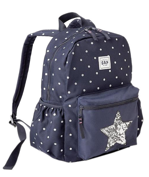 gap-printed-junior-backpack-navy