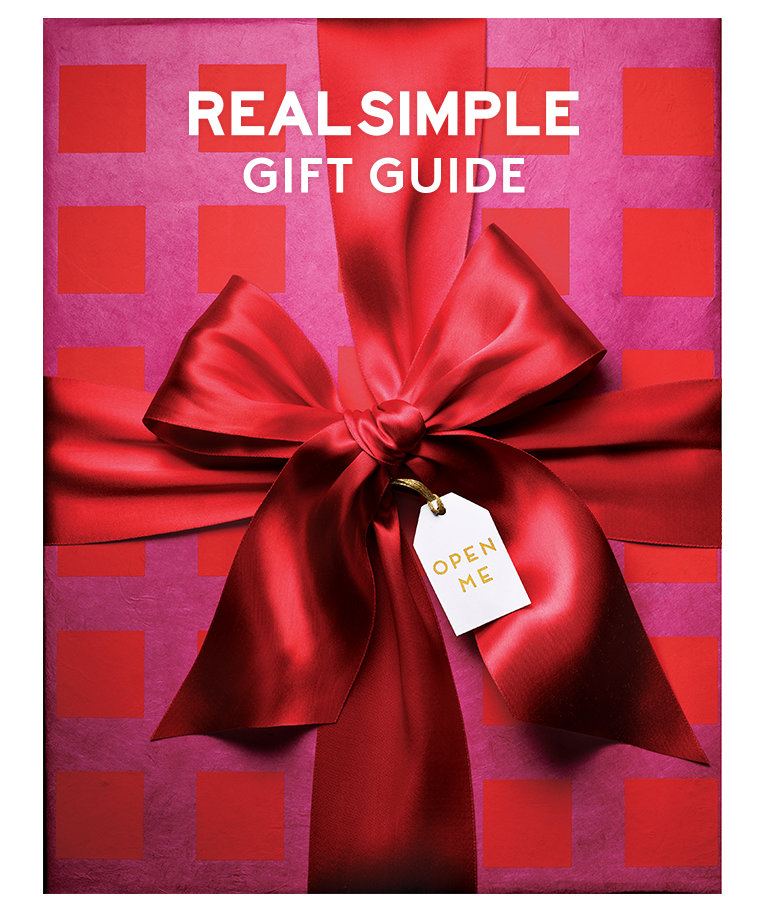 gift-guide-app-splash-screen-2016