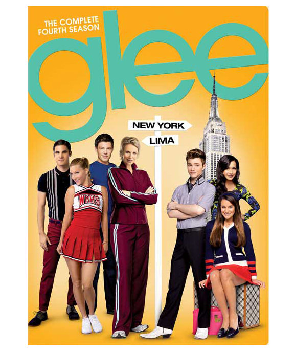 glee-thanksgiving