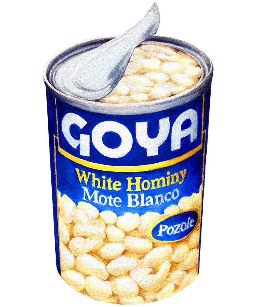 goya-hominy-illustration