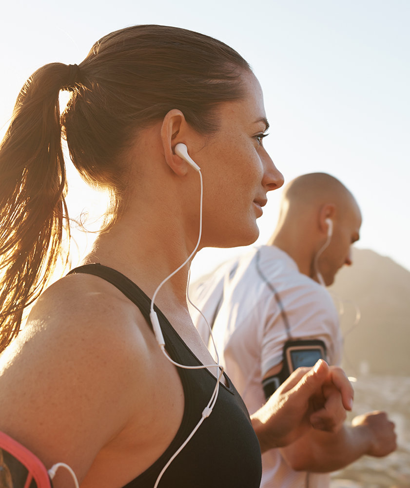 woman-working-out-headphones