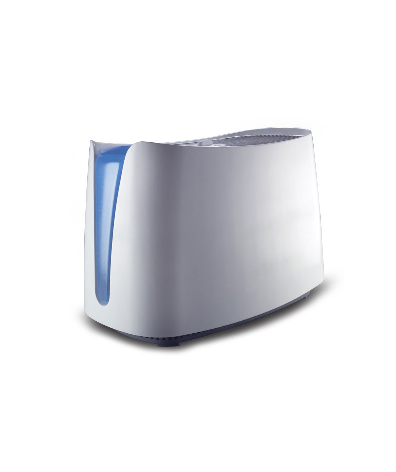 Humidifiers Mail: Honeywell Germ Free Cool Mist Humidifier