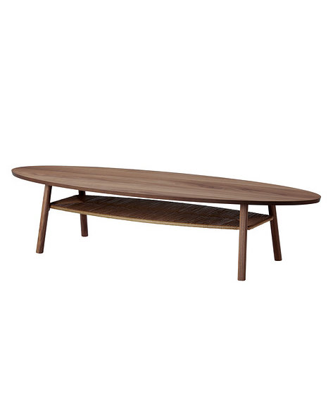 stockholm-coffee-table