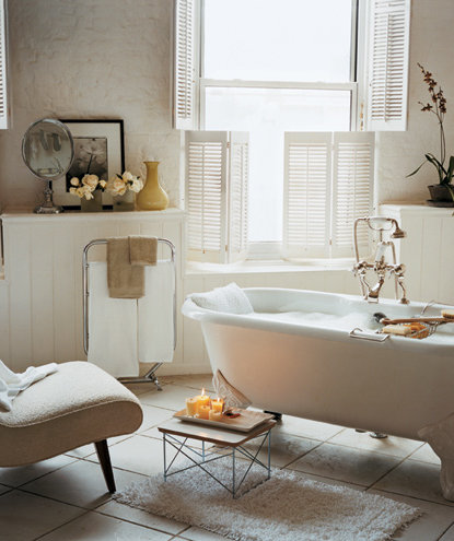 bath-bathroom