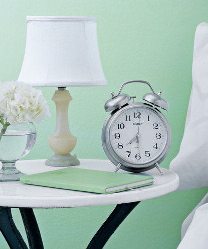 0508alarm-clock-lamp
