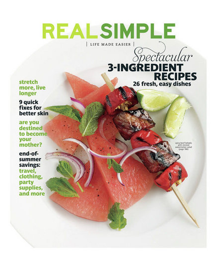 real-simple-cover-salmon