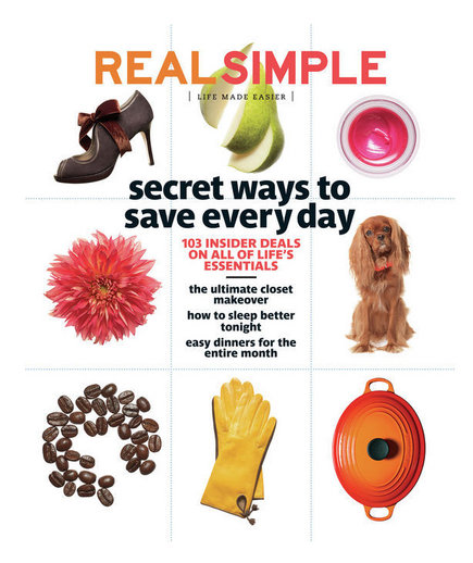 real-simple-cover-1010