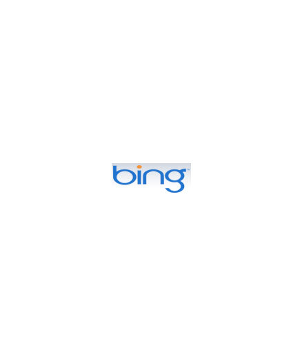 Bing Travel Indicator : Use bing s price predictor save on summer travel real