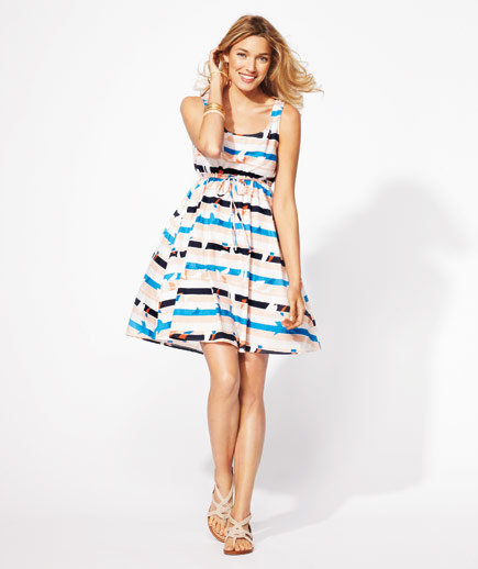 Sundresses For Women Real Simple