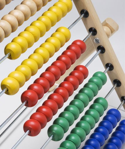 colorful-abacus