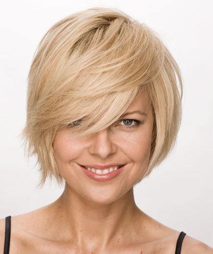 Hairstyles Runescape : Short Blonde Hairstyles For Women Over 40 furthermore Pixie Hairstyles ...