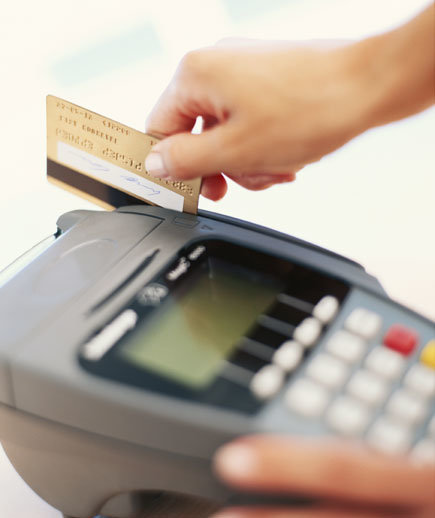 Image gallery spending money - Shopping cash card paying spending ...