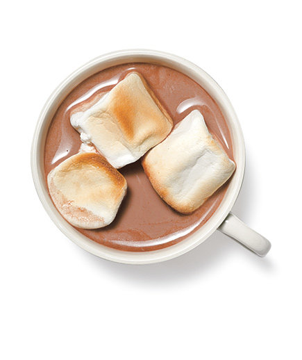 malted-hot-cocoa