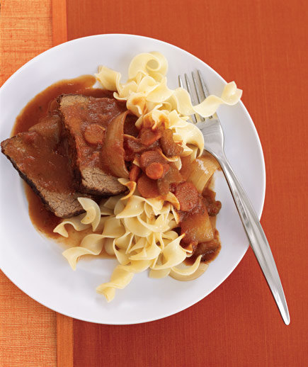 slow-cooker-tuscan-pot-roast