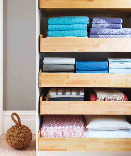 Making It Home My Secrets For Organizing Decorating And Entertaining