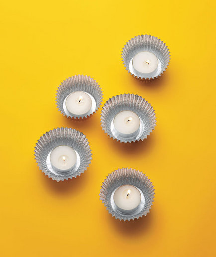 cupcake-liner-candleholders