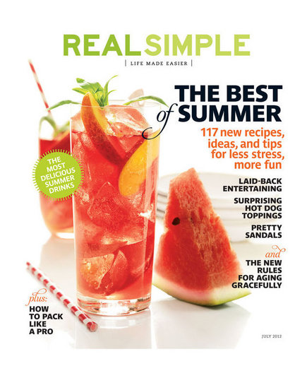 real-simple-july-2012