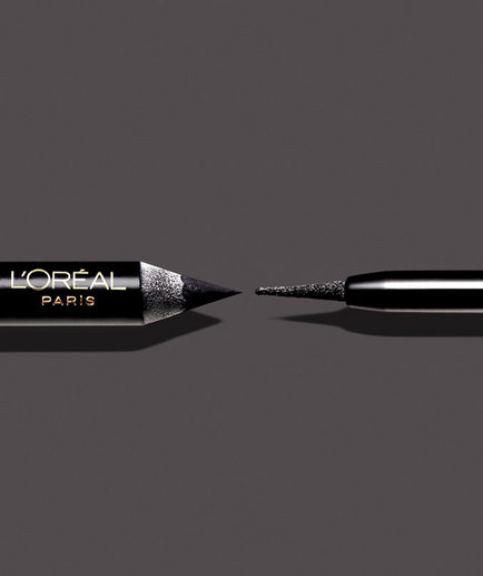two-liquid-eyeliner-pencils