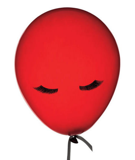 red-balloon-eyelashes