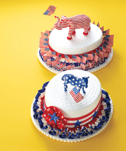 usa-themed-cakes