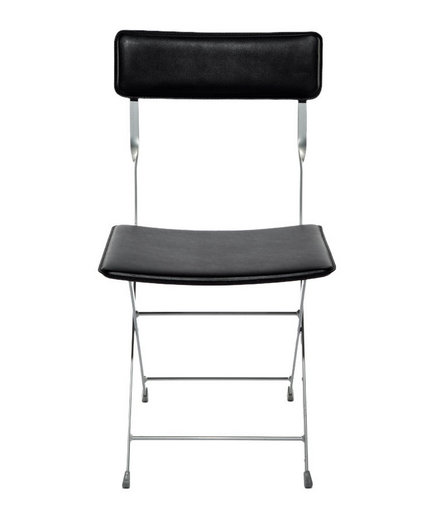 Most Elegant 6 fortable Folding Chairs
