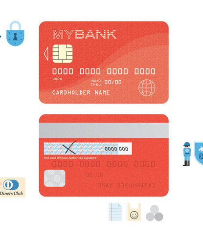 illustration-credit-cards