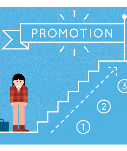 illustration-stairs-promotion-flag
