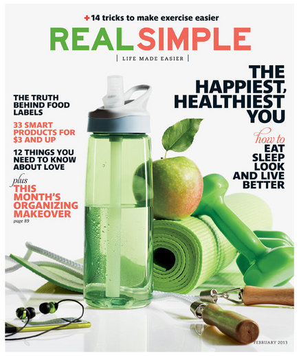 real-simple-february-2013