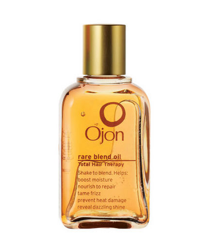 ojon-rare-oil-hair