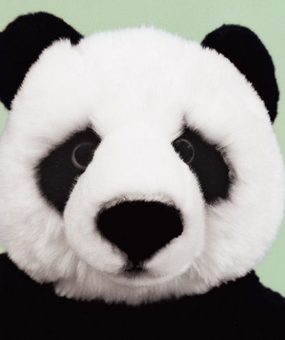 stuffed-panda-bear-0