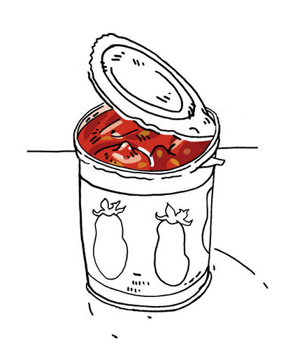 canned-tomato