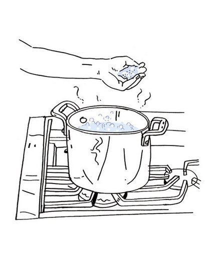 pot-boiling-water