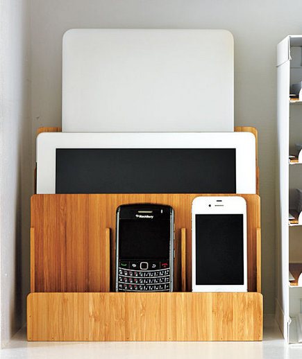 Gadgets That Empower How To Organize The Family Command