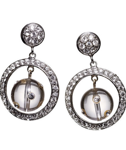 lucite-crystal-earrings