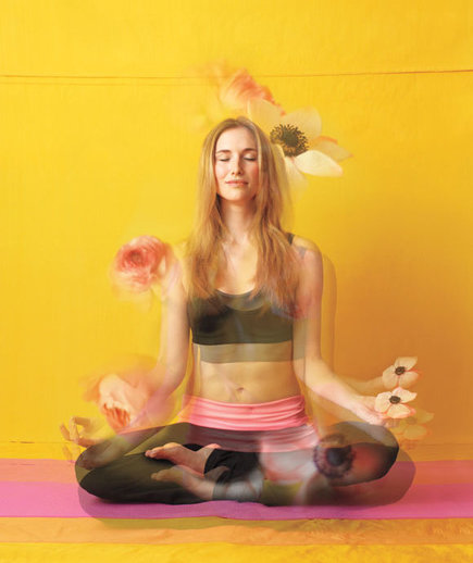 woman-meditating-in-motion