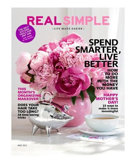 real-simple-may-2013-cover