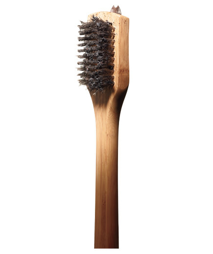 stainless-steel-grill-brush