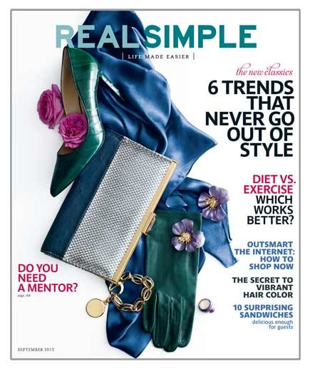real-simple-september-2013-cover