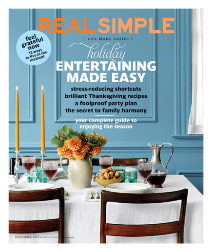 real-simple-november-2013-cover