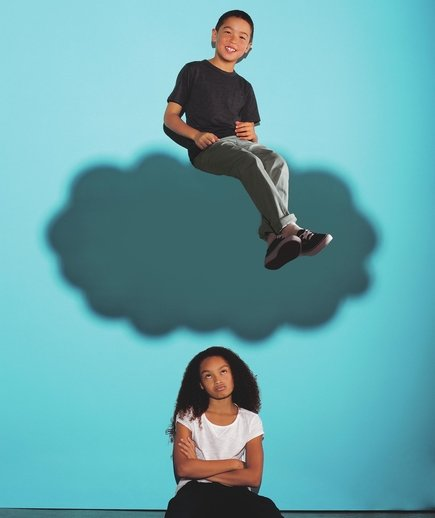 boy-cloud-girl