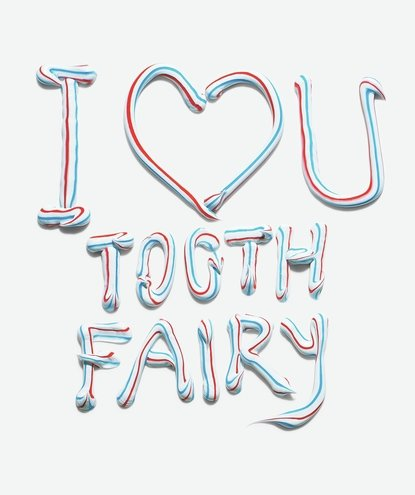 love-tooth-fairy-toothpaste