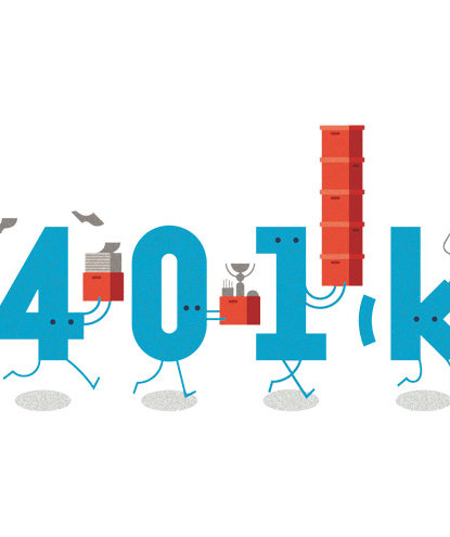 401k-illustration