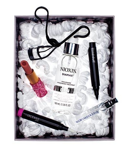 glossybox-beauty-delivery