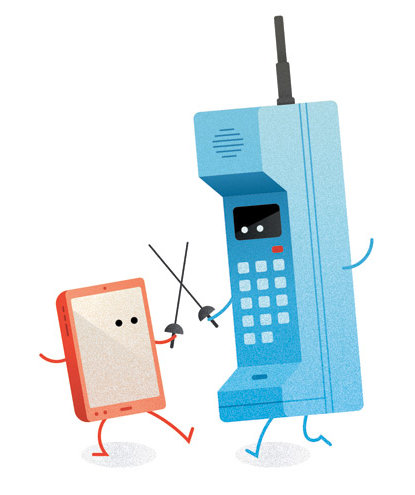 refurbished-electronics-illo-phones