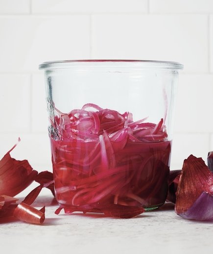 macerated-red-onion