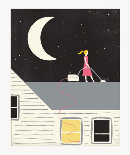 cleaning-time-vacuum-illo